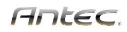 new_logo_white_bg.jpg