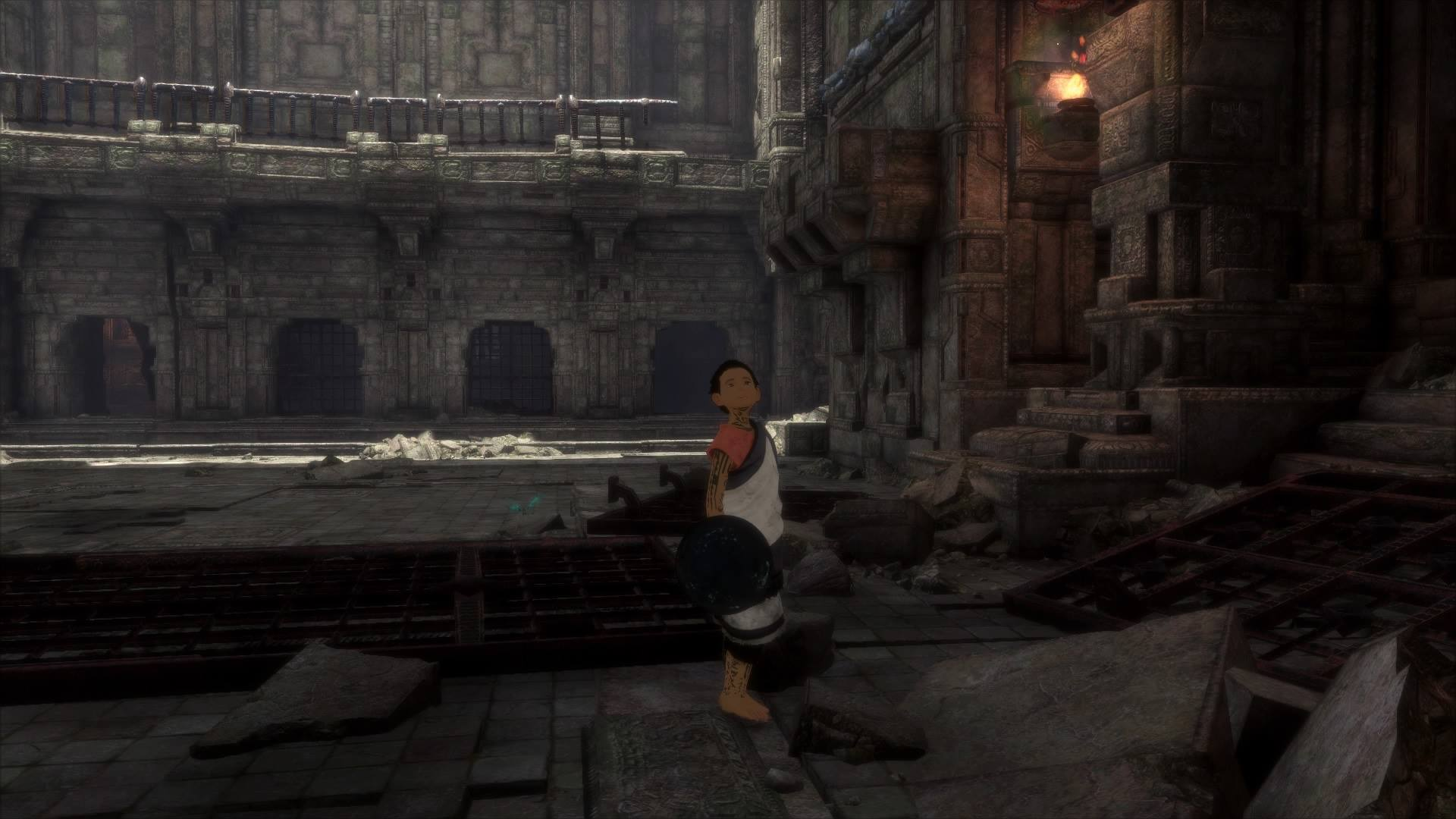 the-last-guardian-printscreen3