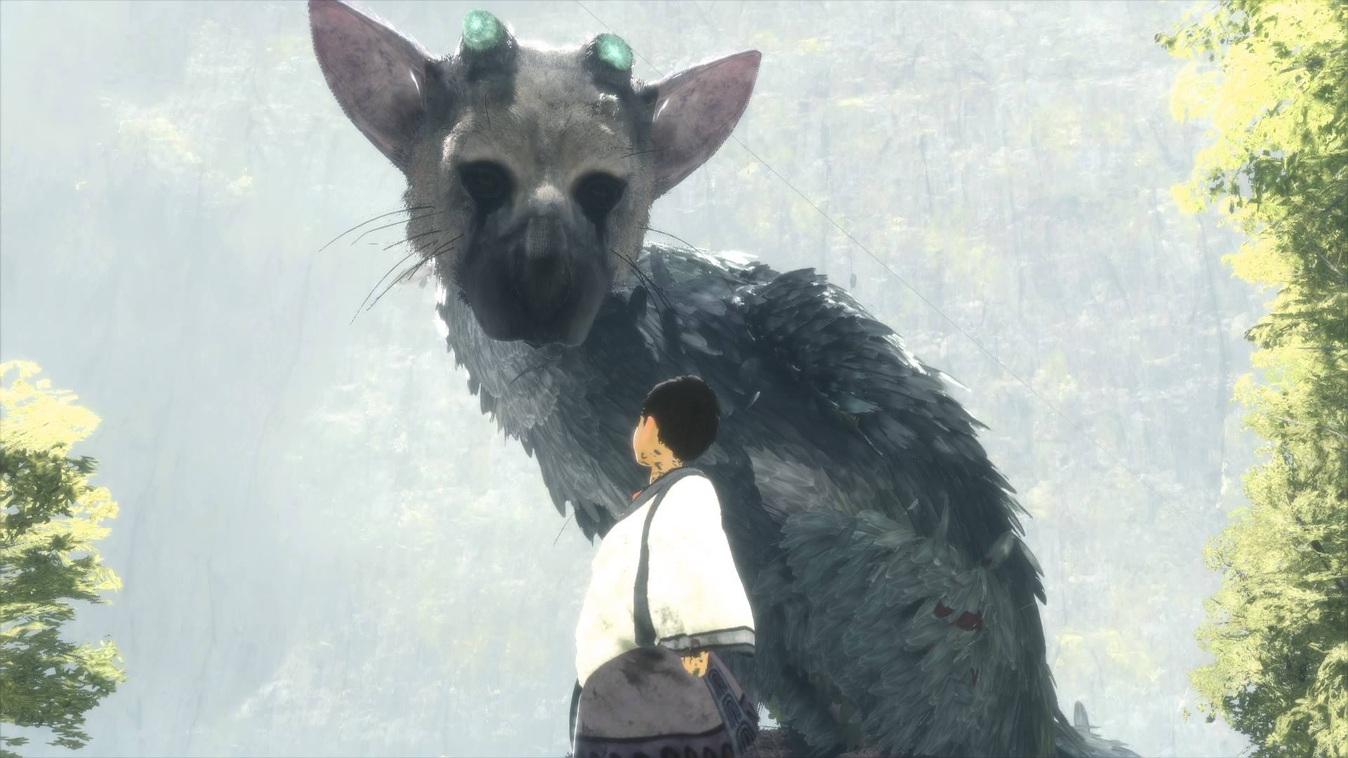 the-last-guardian-cgi