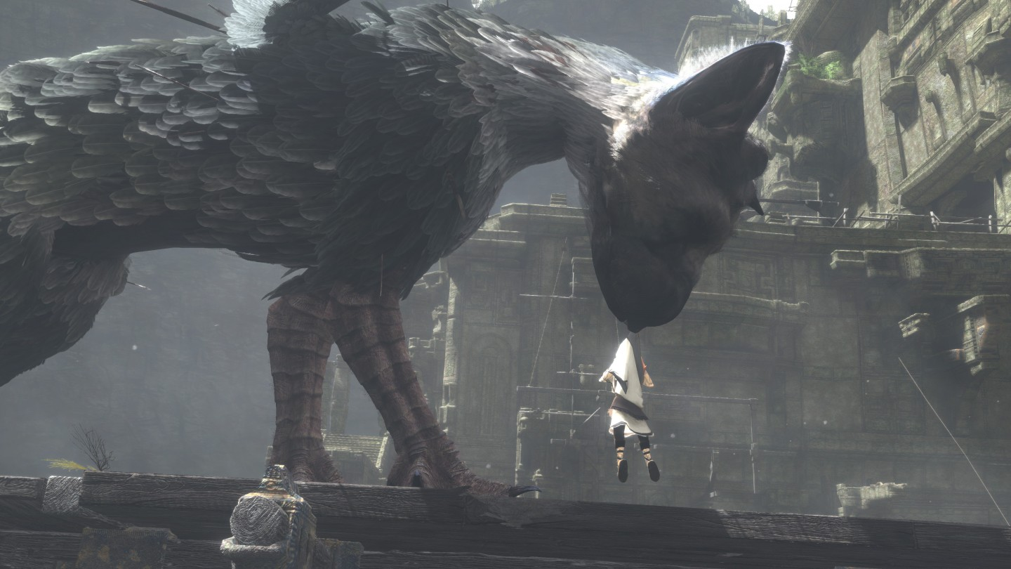 the-last-guardian-printscreen1