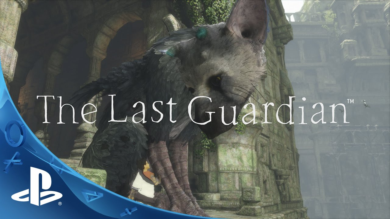 the-last-guardian-banner
