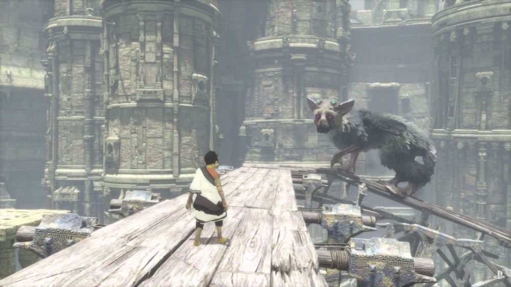 the-last-guardian-printscreen4