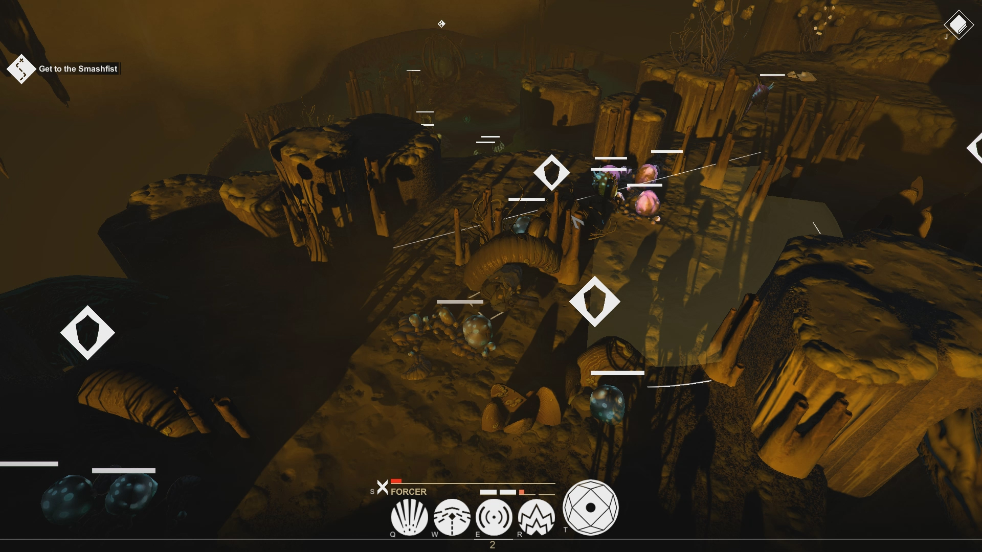 we-are-the-dwarves-screenshot1