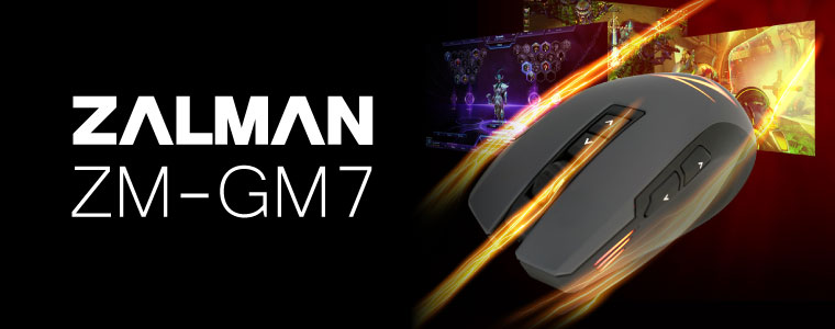 zalman-zm-gm7-gamer-mouse