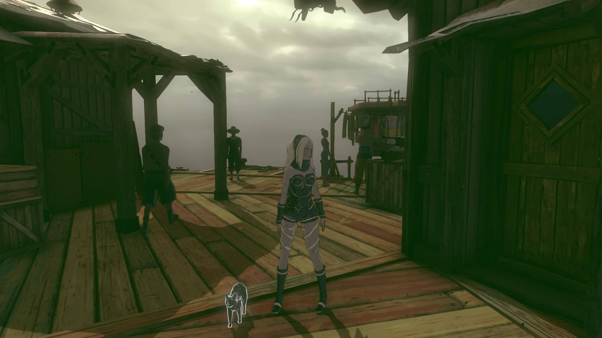 gravity-rush-2-printscreen1