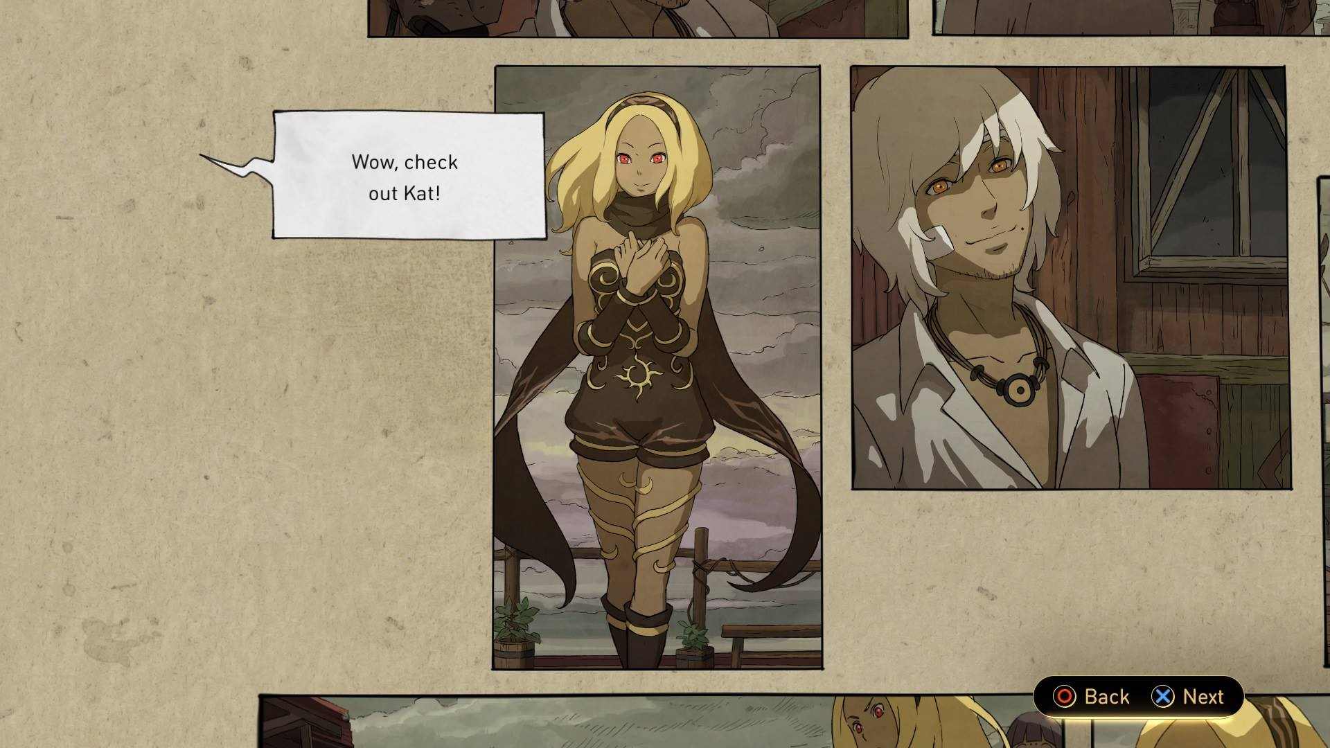 gravity-rush-2-printscreen5