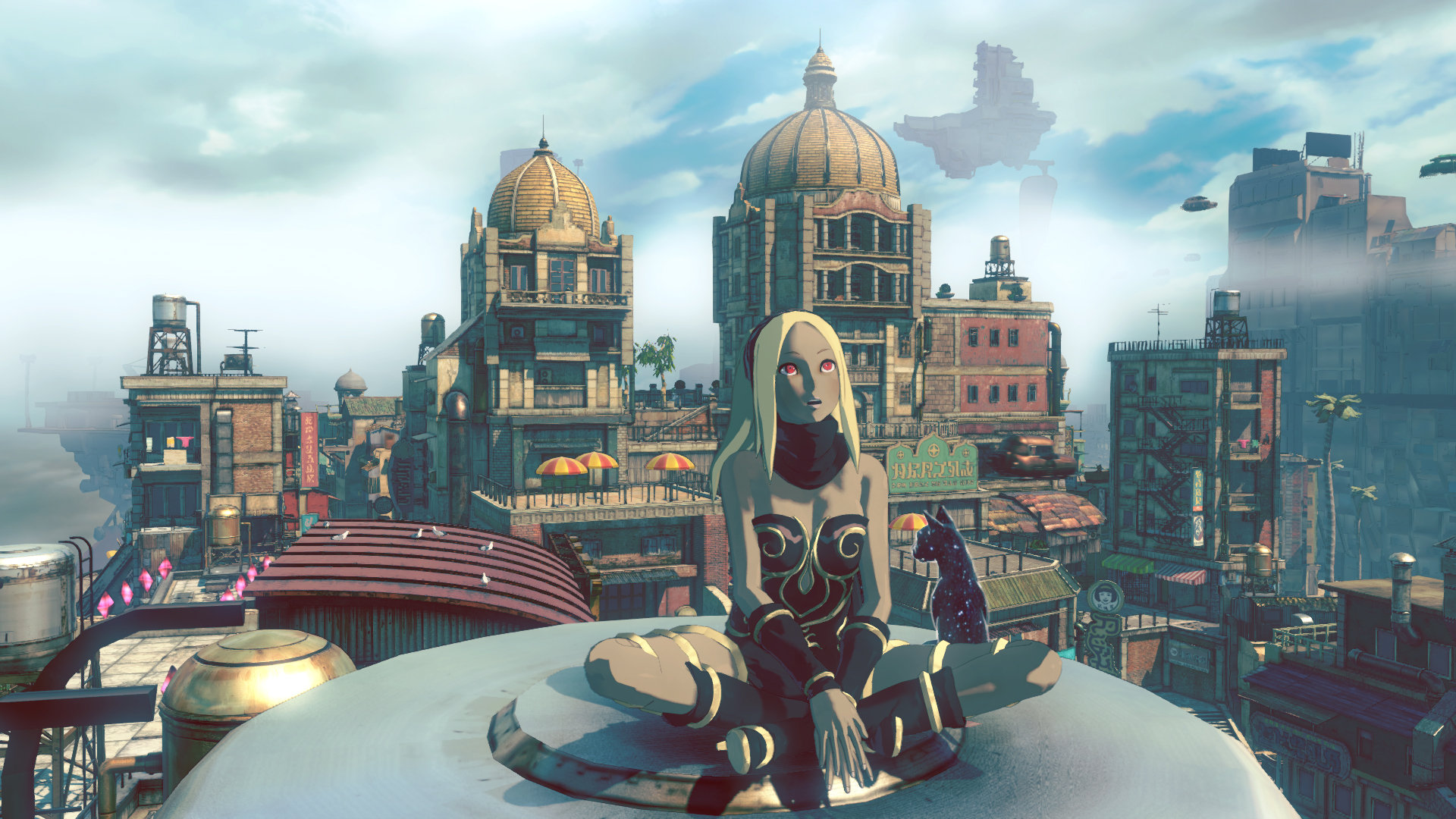 gravity-rush-2-printscreen3