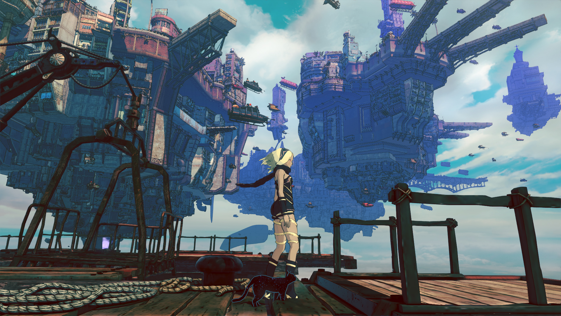 gravity-rush-2-printscreen4