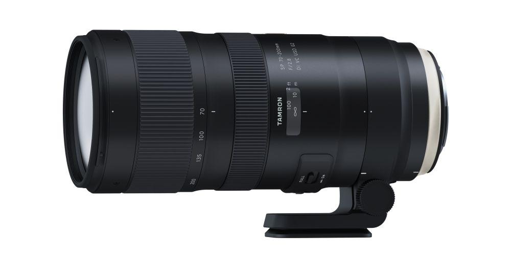 tamron-70-200-lens