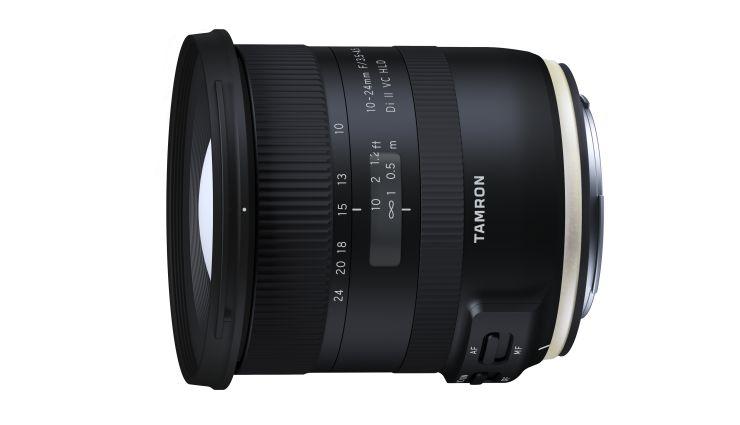 tamron-10-24-lens