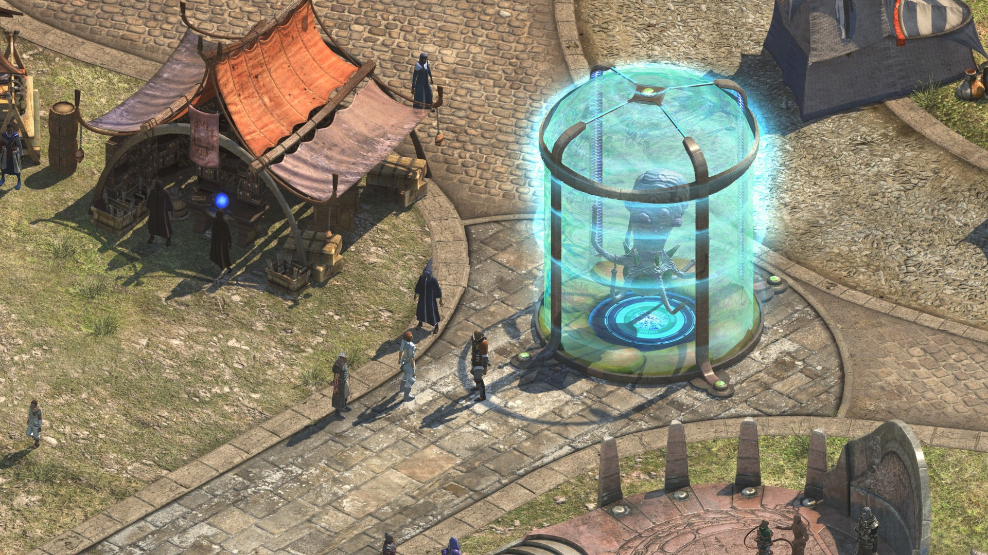 torment-tides-of-numenera-screenshot5