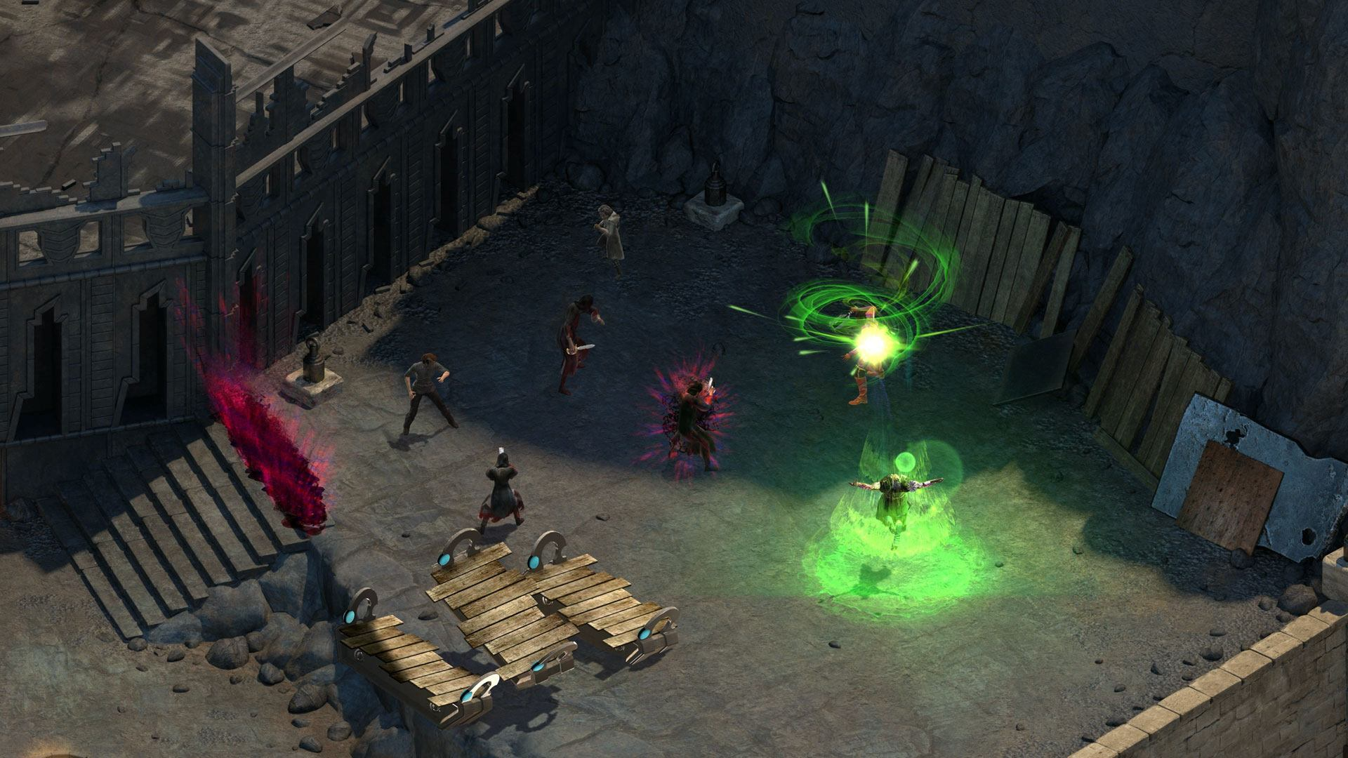 torment-tides-of-numenera-screenshot4