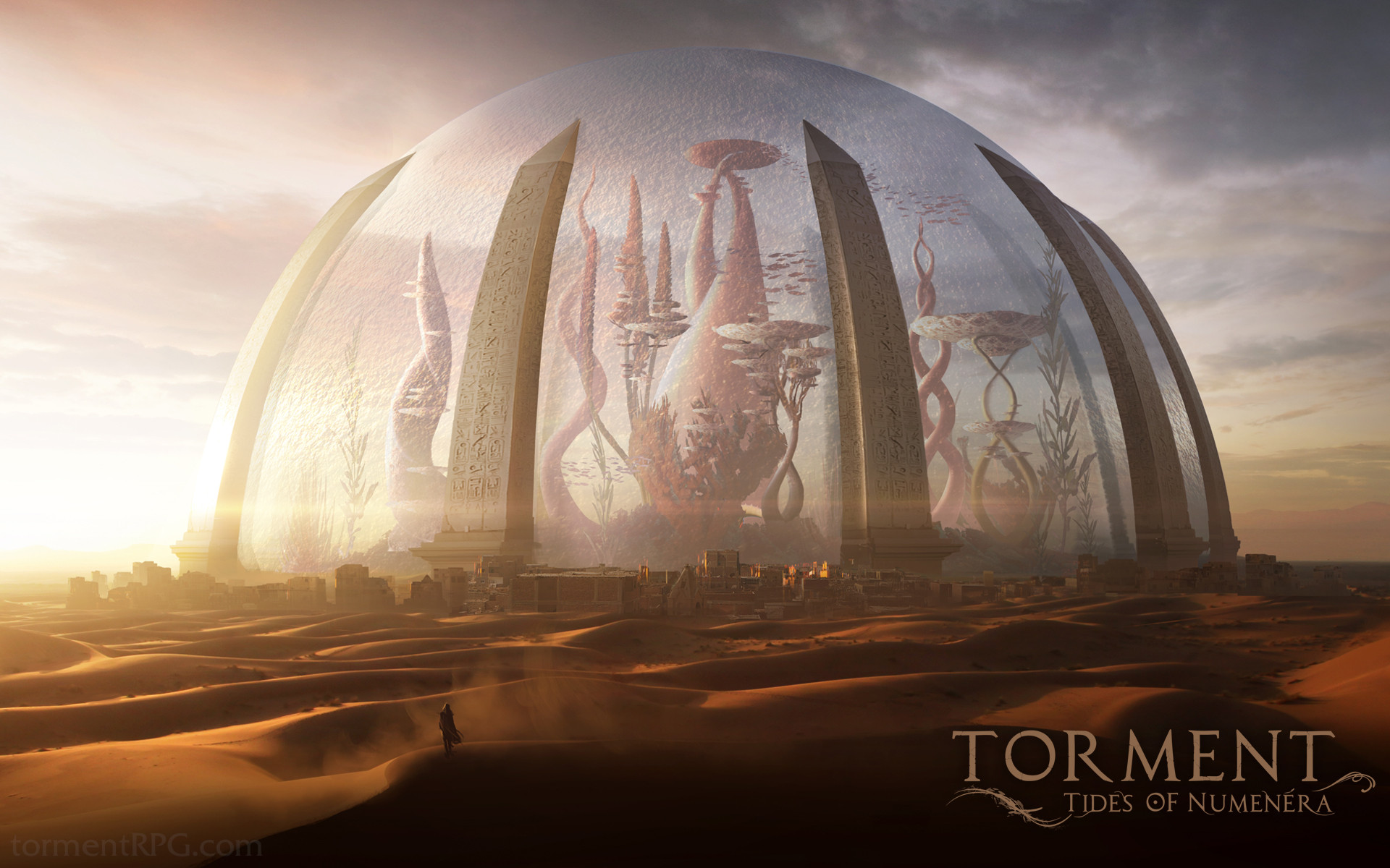 torment-tides-of-numenera-art
