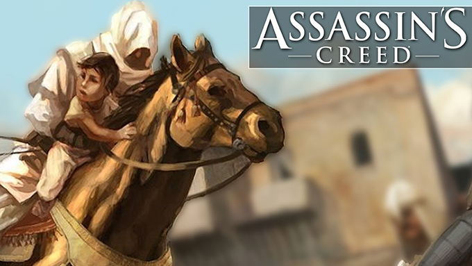 assasins_creed_empire_concept2