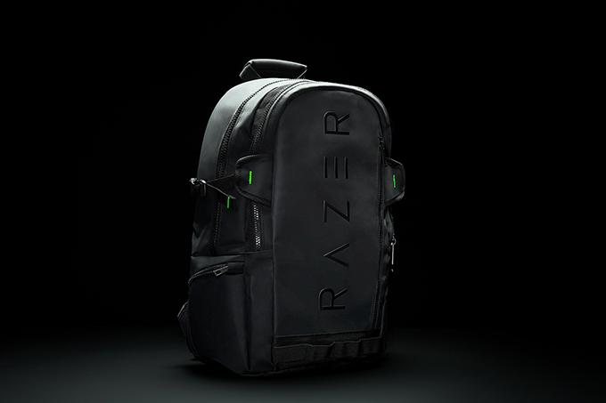 Egészen pontosan a Razer Rogue hátizsákról van szó df071c52b8