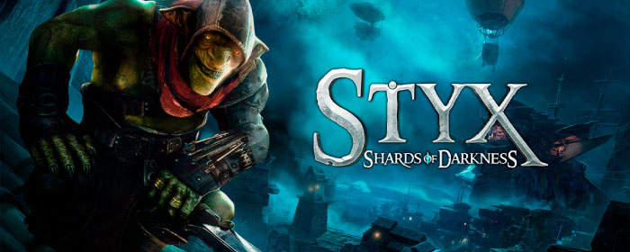 styx shards of darkness banner