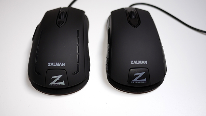 zalman-ZM-M201R-and-ZM-M401R-products