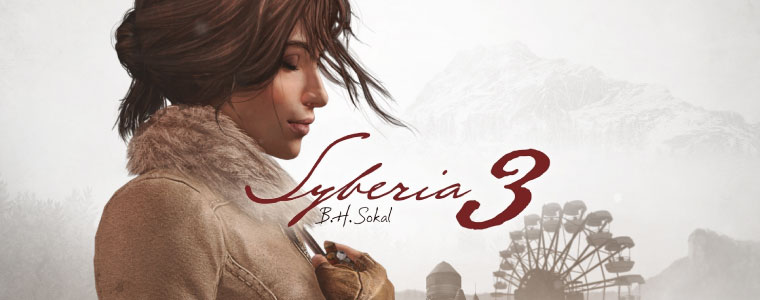 syberia 3 test banner