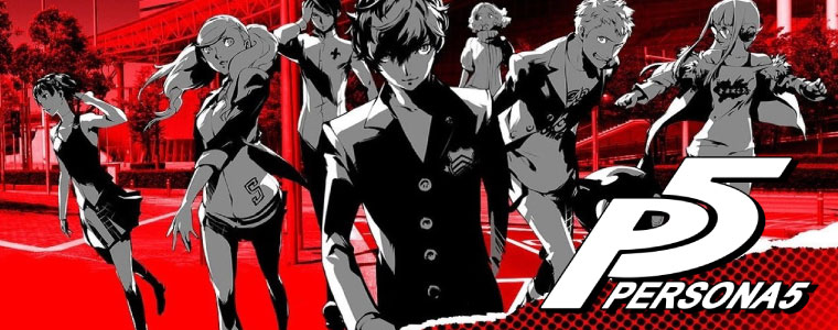 persona 5 banner ps4