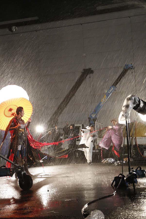 masaaki tomitori profoto pro 10 rain