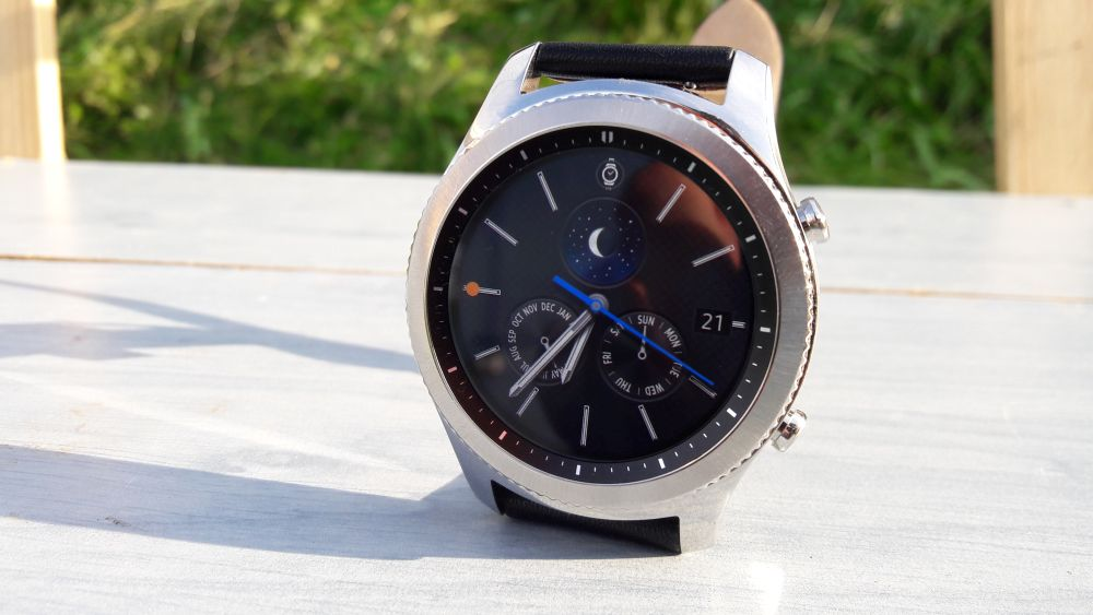 samsung-gear-s3-classic-front