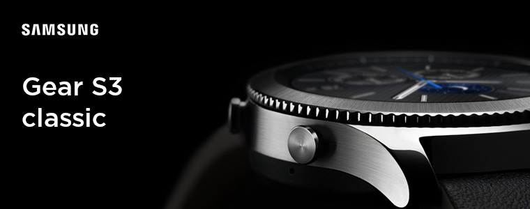 samsung-gear-s3-classic-banner