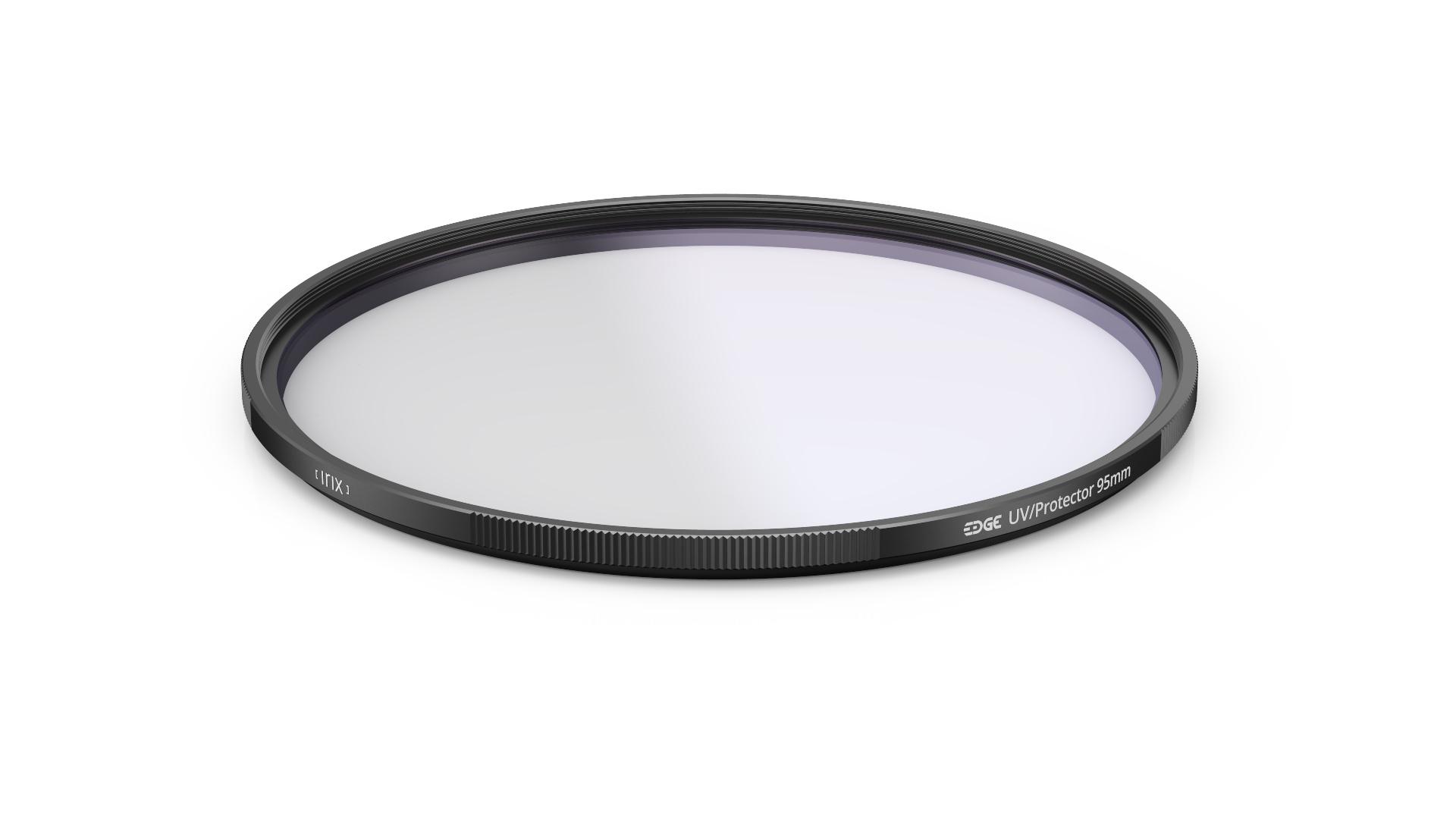 irix edge uv nd filter