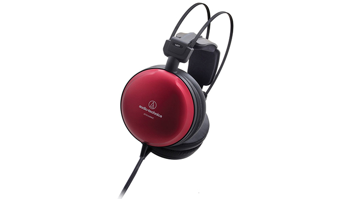 TOP 10 Prémium fejhallgató – Hangminőség nagyjai - Gizmológia 5775a10dad