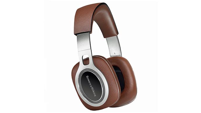 A P9 Signature fejhallgató kezd a csúcskategória irányában mozdulni 684e258076