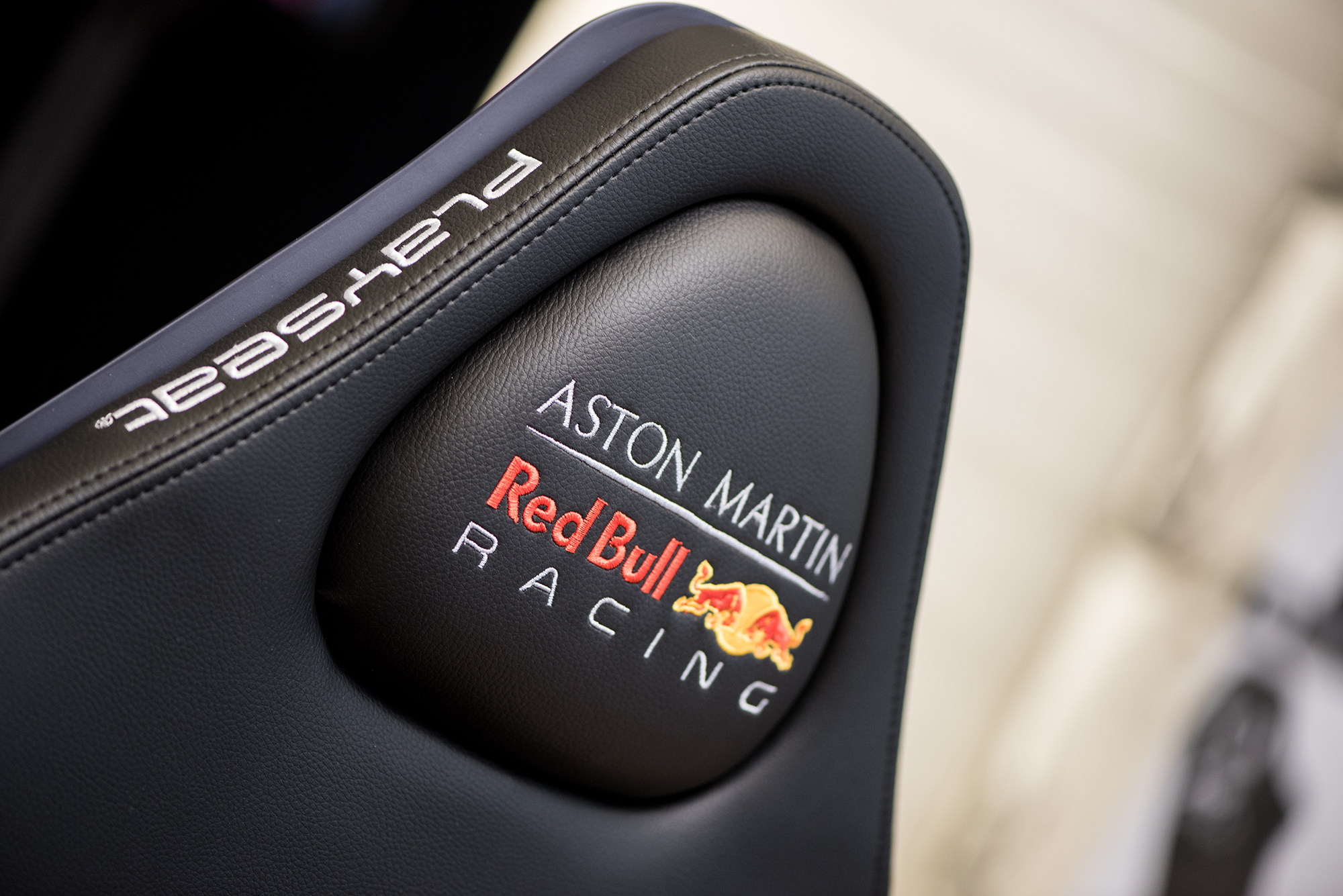 playseat f1 aston martin red bull racing
